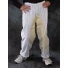 Goosh Pants Adult Costume